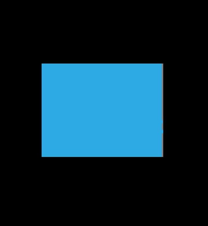 Double Tree Del Mar.png