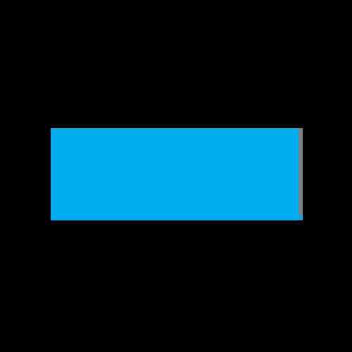 Triton Hotel.png