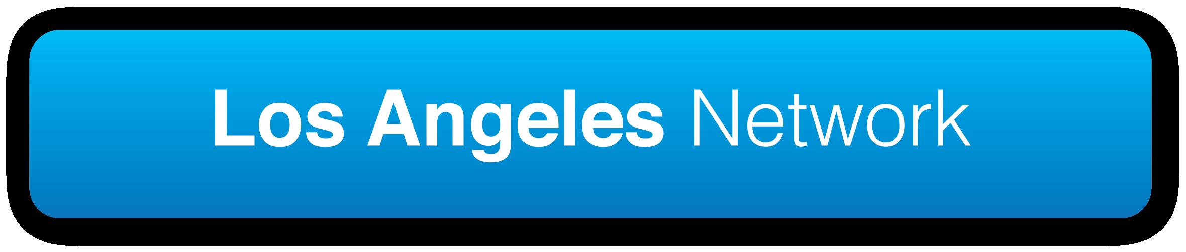 LA_Network_Web_Button.png