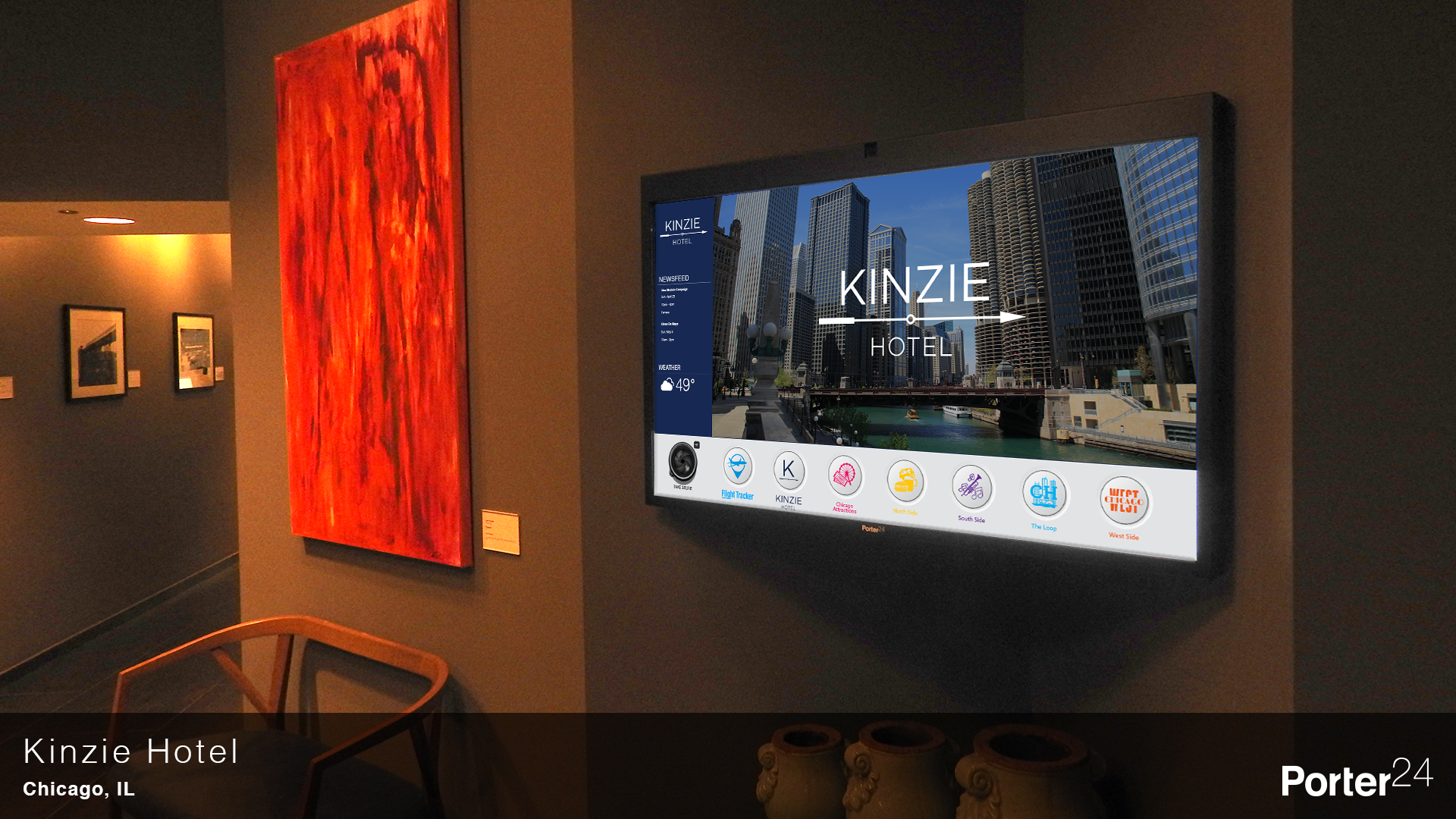 Porter24_KinzieHotel_Chicago_IL.png