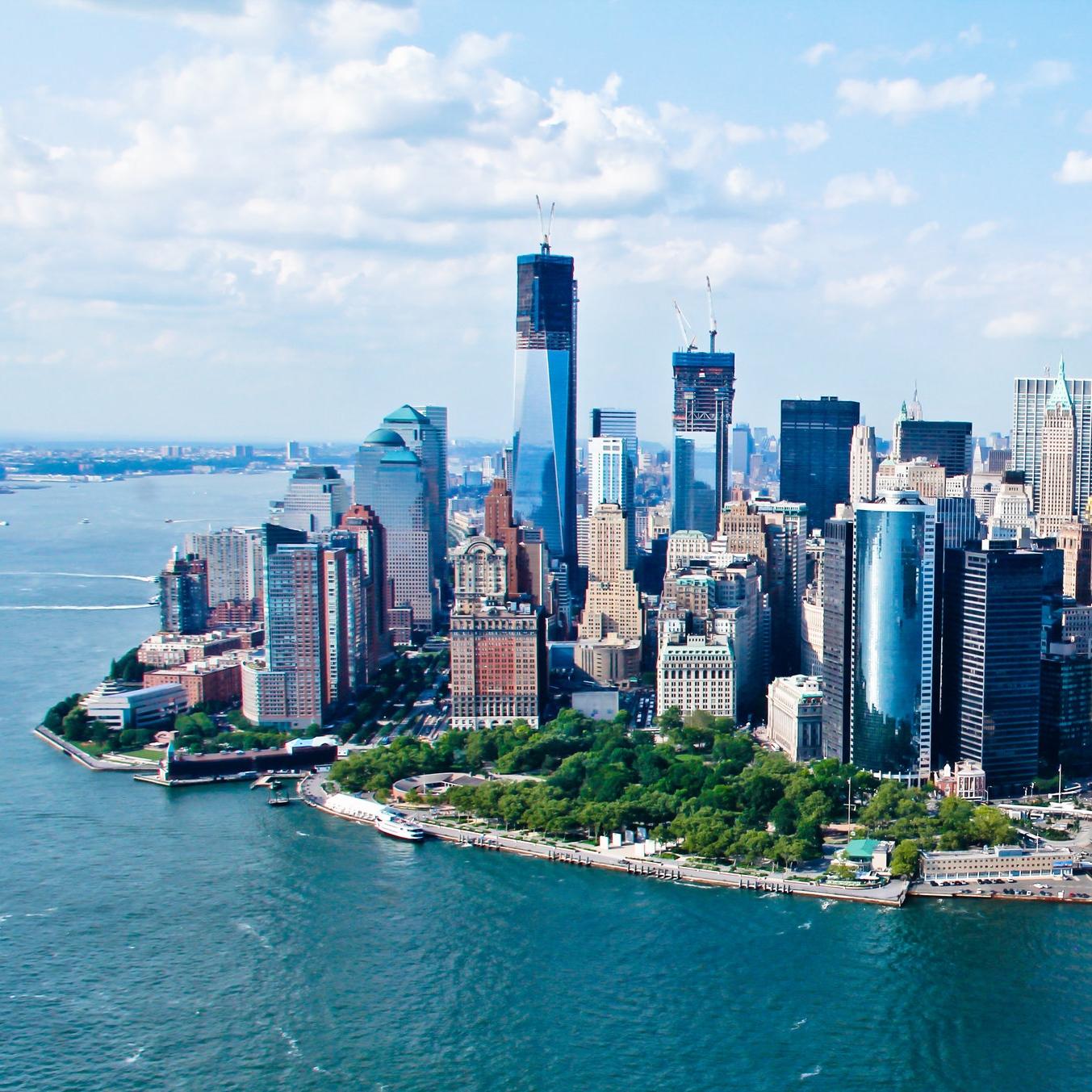 Manhattan_Aerial.jpg