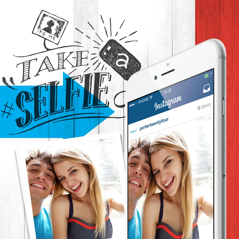 Selfie_Phone.jpg