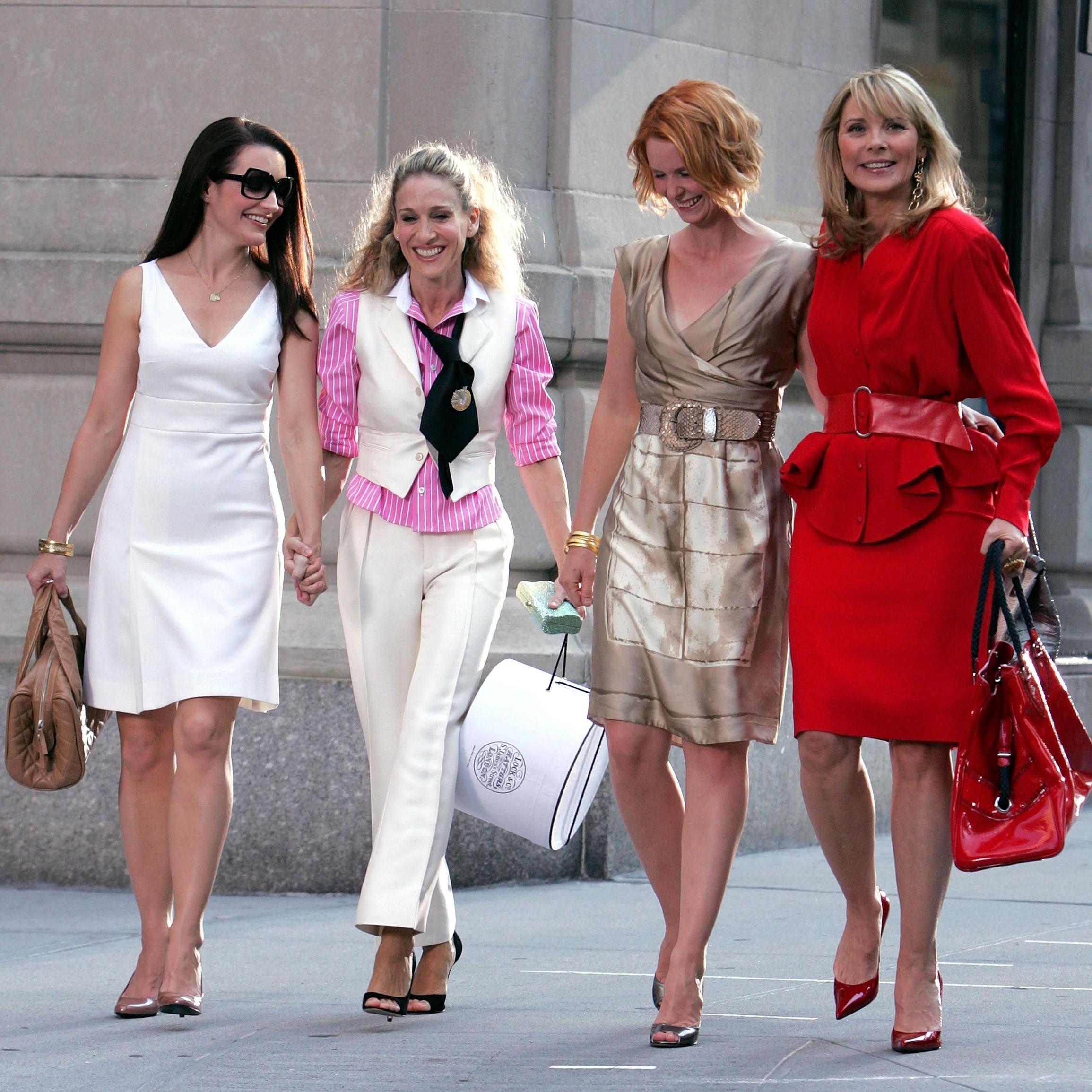 sex-and-the-city-cast-new-york-city.jpg