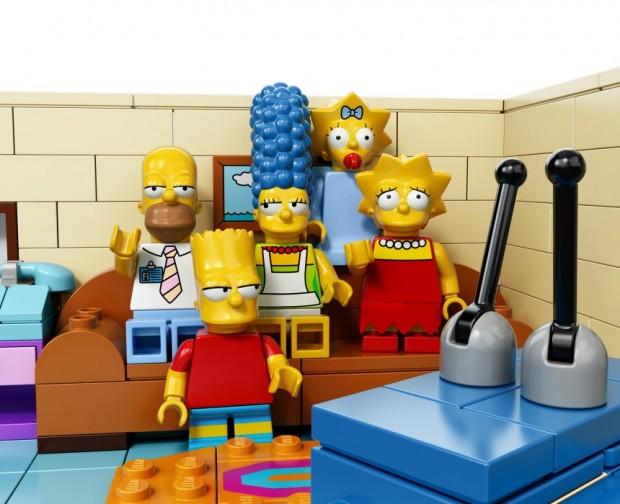 lego-simpsons-house-4.jpg