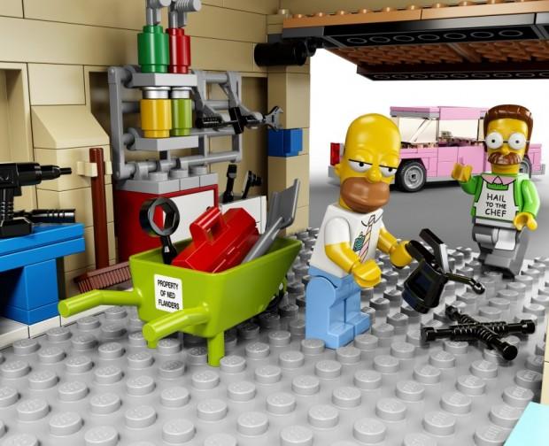 lego-simpsons-house-5.jpg
