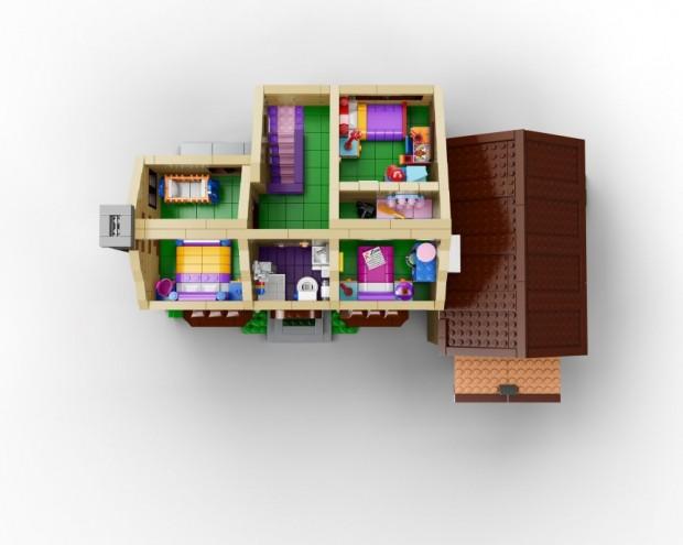 lego-simpsons-house-6.jpg