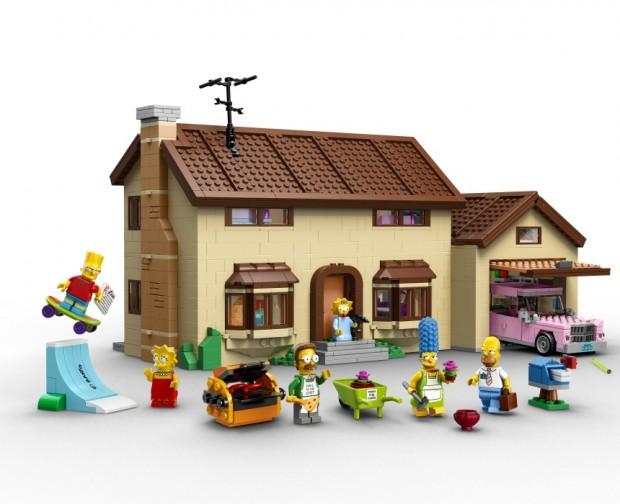 lego-simpsons-house-1.jpg