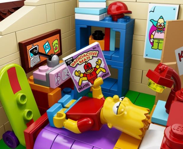 lego-simpsons-house-3.jpg