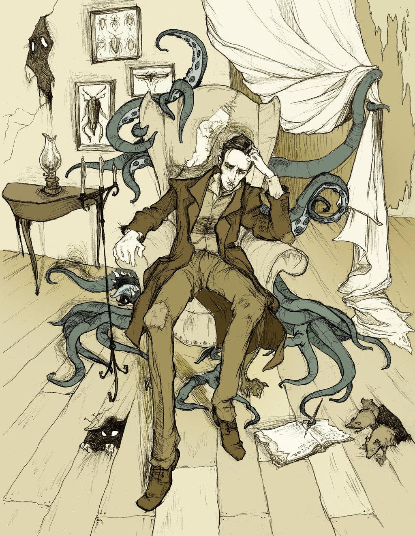 H_P__Lovecraft_by_MirrorCradle.jpg