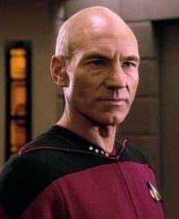 Patrick_Stewart_as_Jean_Luc_Picard.jpg