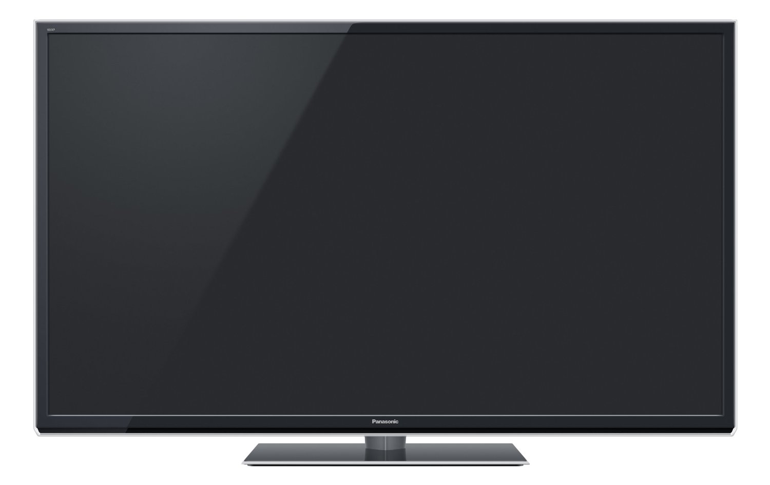"plasma screen (32'""-70"")"
