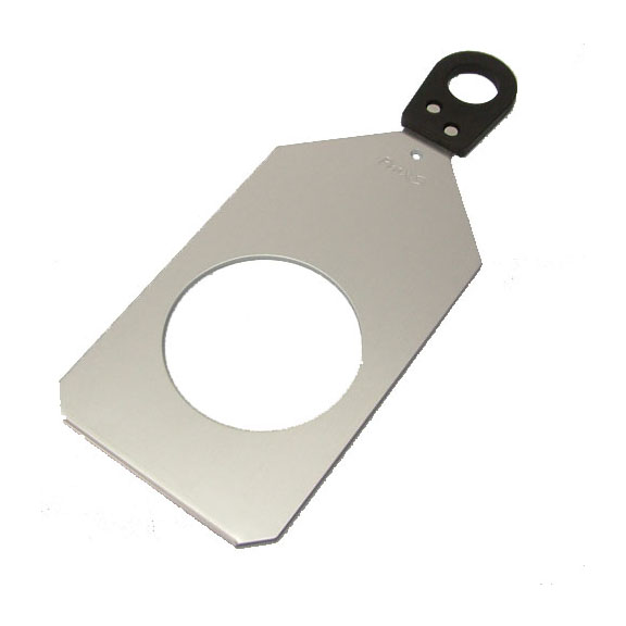 gobo holder size a & b