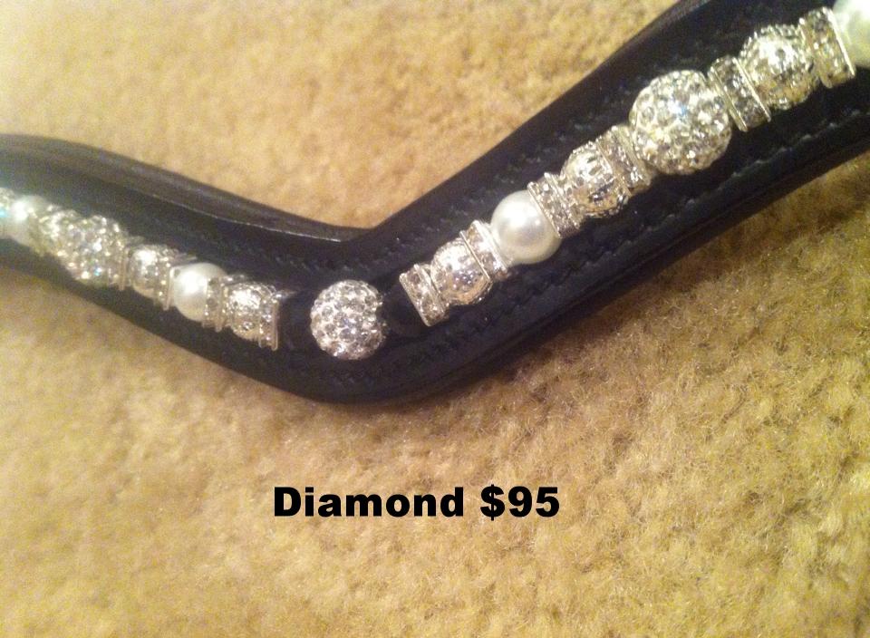 Diamond 140.jpg