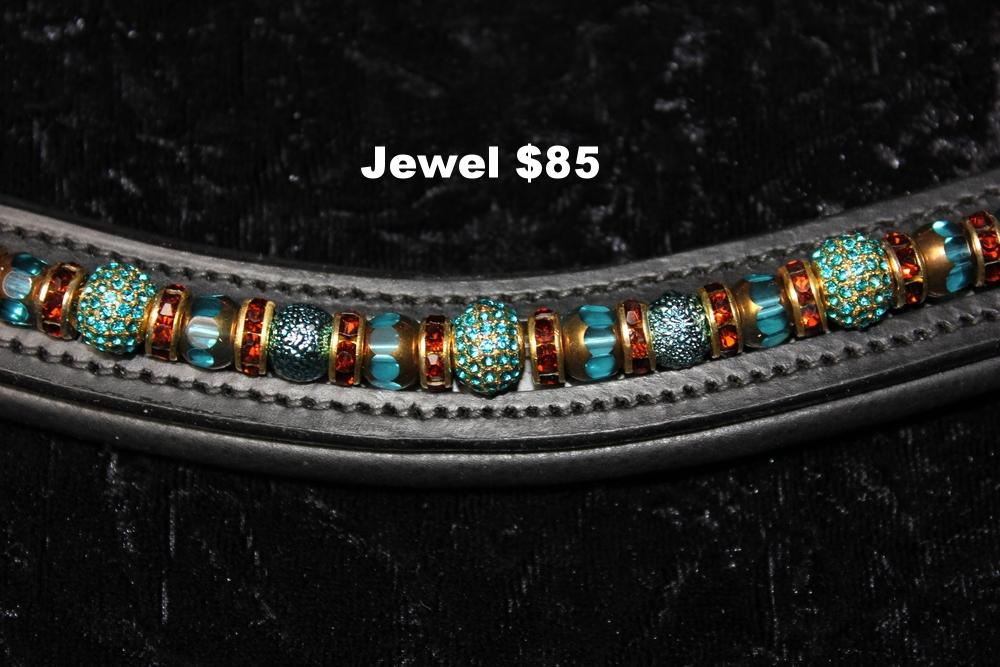 Jewel 130.jpg