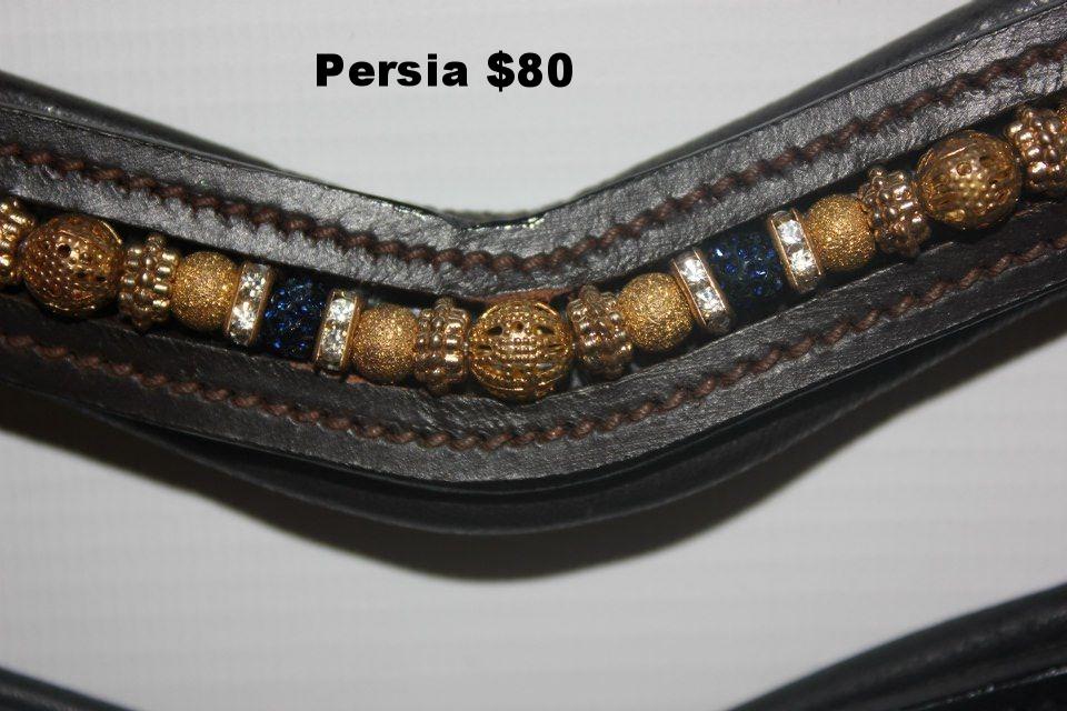 Persia 120.jpg