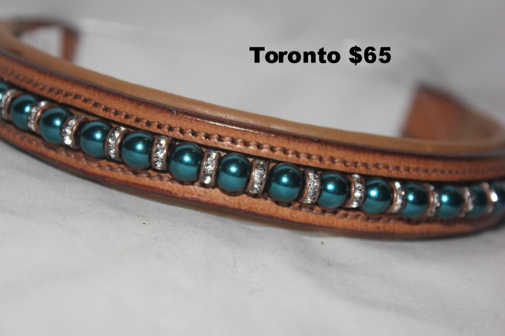 Toronto 90.jpg