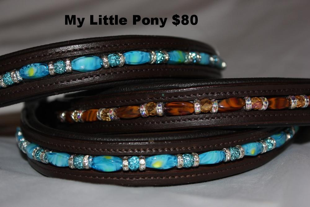 My Little Pony 100.jpg