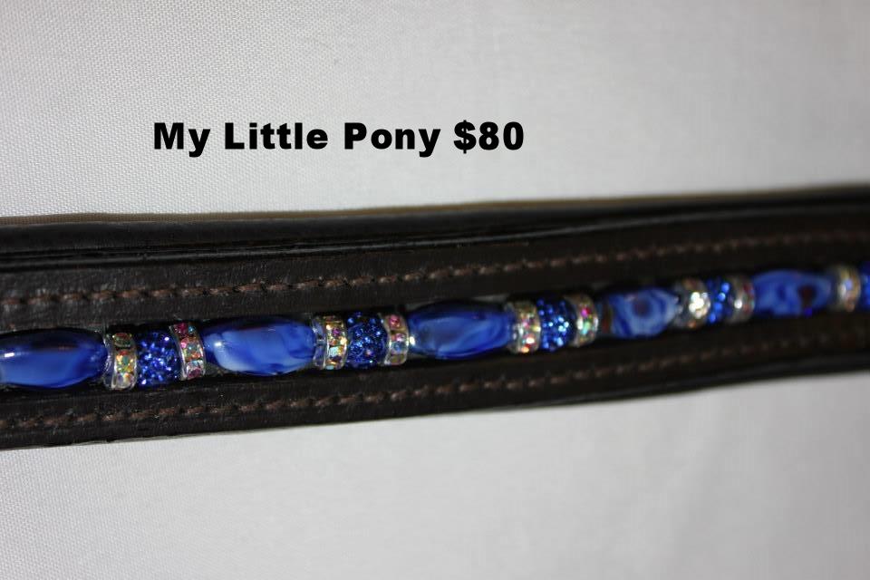 My Little Pony royal blue 100.jpg