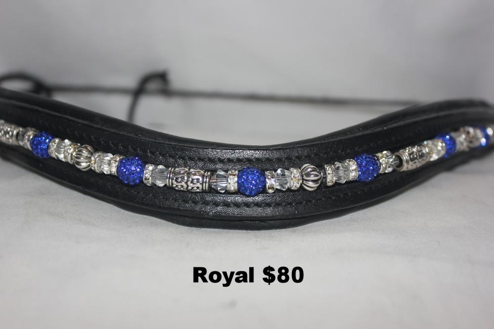 Royal 110.jpg