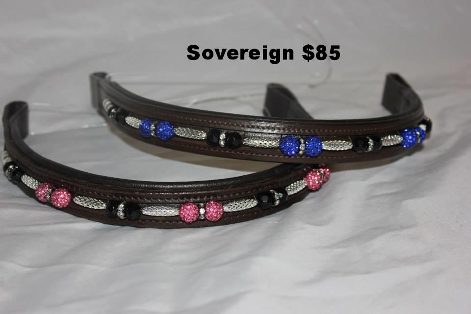 sovereign 110.jpg
