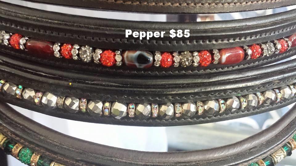 Pepper 130.jpg