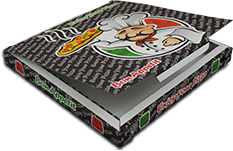 Pizzadoos-C-model-Crown-Food-1.png