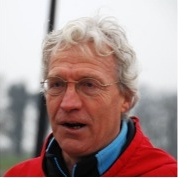 Dick Hillen