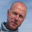 Marcel Besselink    m.besselink@sbo-tender.nl     SBO de Tender