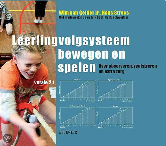ISBN 9789035231771, 320 blz, €115,95