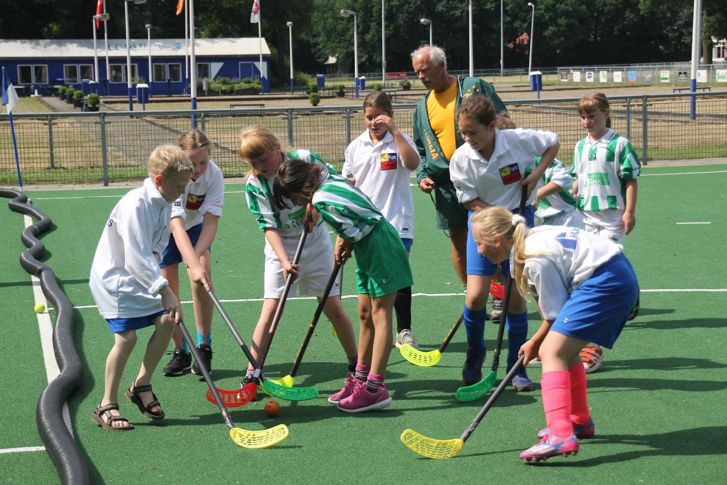 2016-06-22-HockeyToernooi (3).JPG