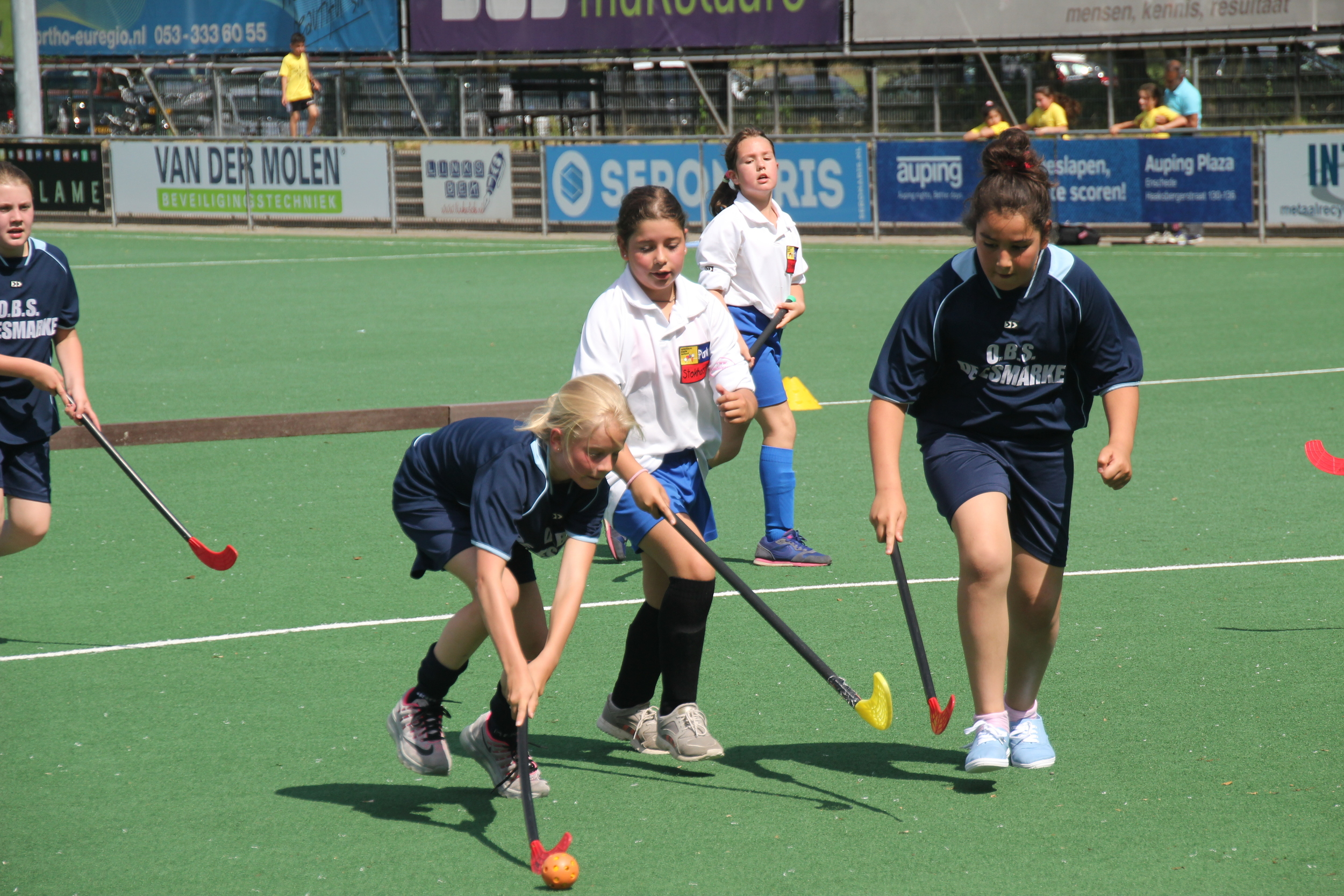 2016-06-22-HockeyToernooi (9).JPG