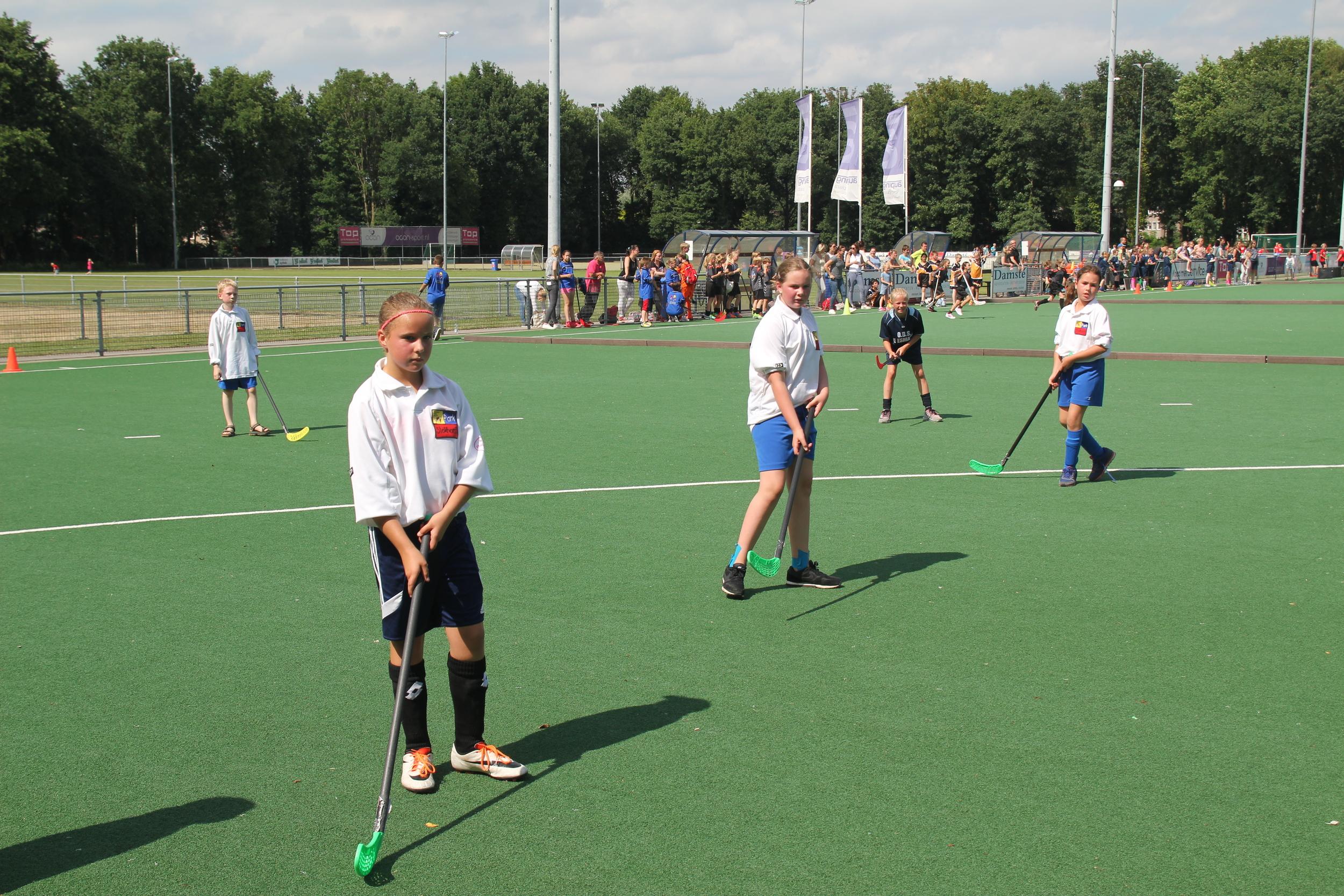 2016-06-22-HockeyToernooi (14).JPG