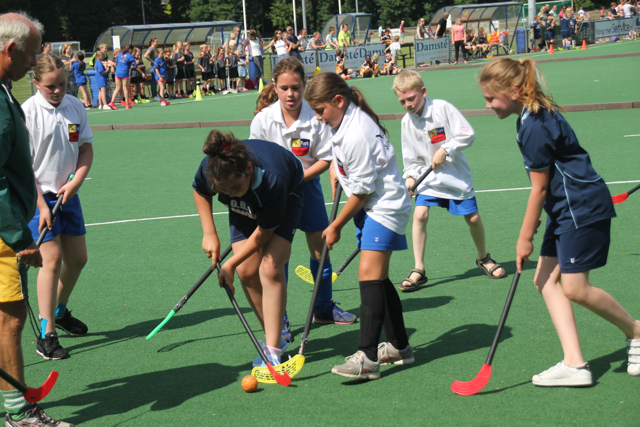 2016-06-22-HockeyToernooi (13).JPG