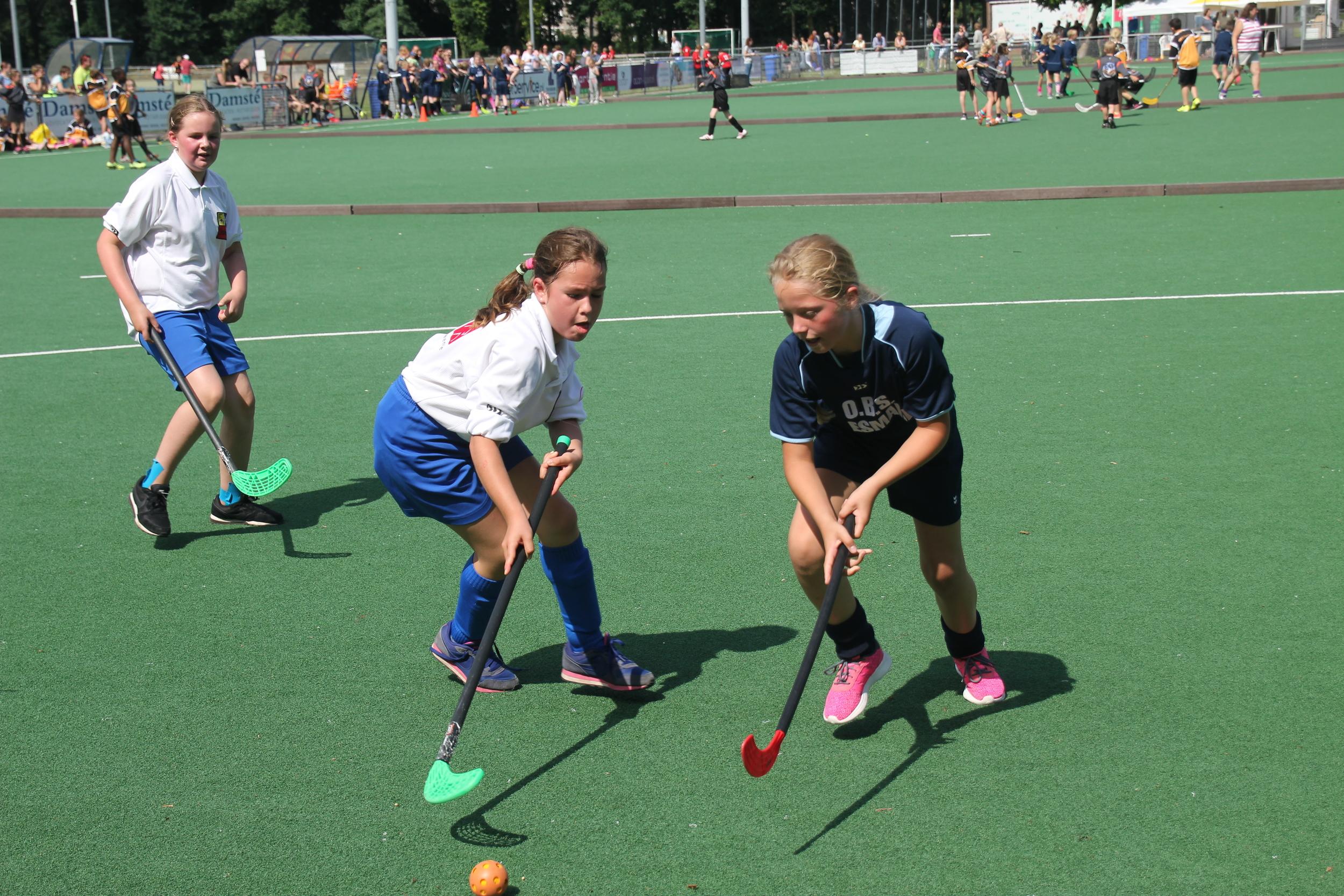 2016-06-22-HockeyToernooi (17).JPG