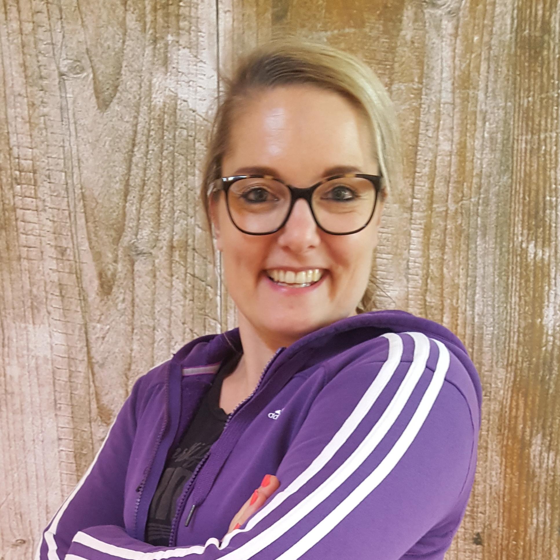 Sanna Levink    s_levink@hotmail.com     KBS Godfried Bomans  KBS Sint Gerardus  E.S.V. Enschedese Scholenvereniging    Schoolvaardigheidcommissie  Tafeltenniscommissie  Activiteitencommissie