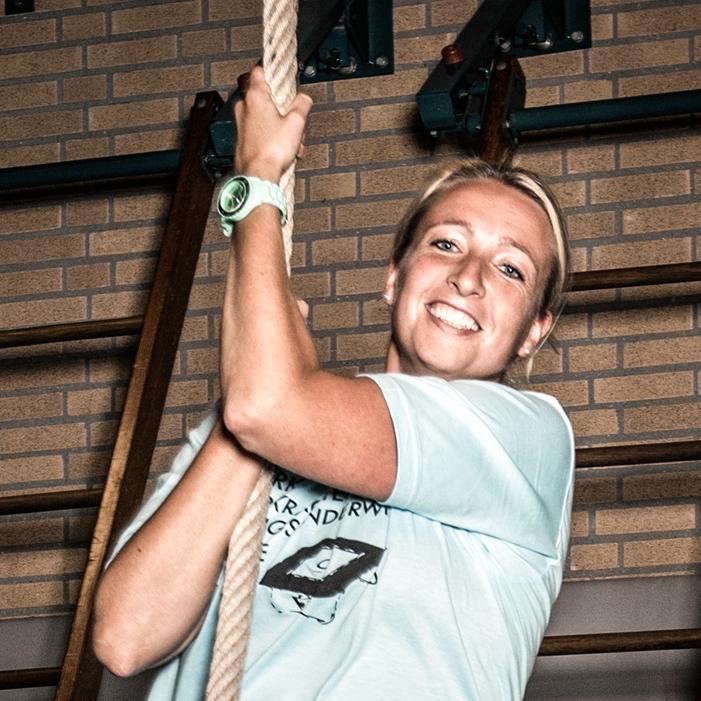 Janneke van der Struik    jannekep789@hotmail.com     IBS de Eschmarke    Schoolvaardigheidcommissie  Handbalcommissie