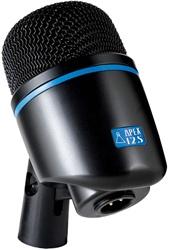 APEX 125 microphone