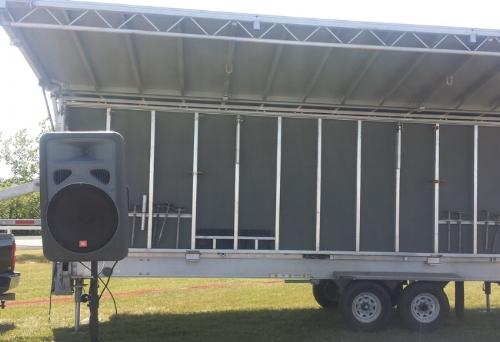Mobile-stage pre-setup.jpg