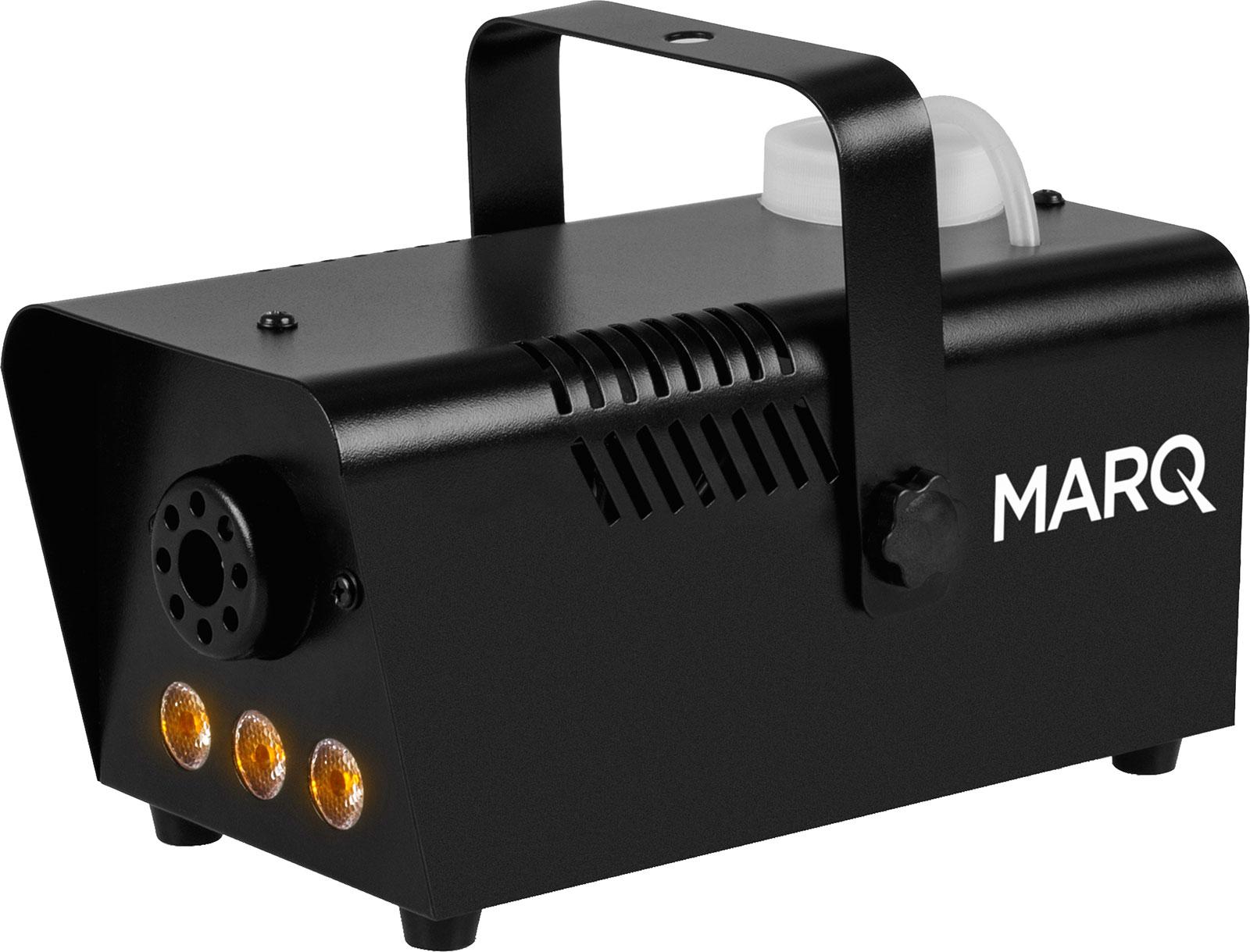 MARQ 400 Lighting Fogger