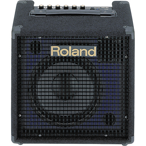 Roland Portable Speaker