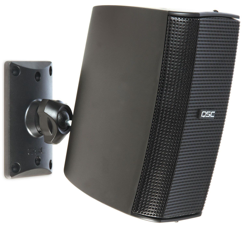 QSC Surface mount.JPG