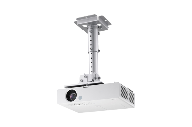 Panasonic ceiling mount projector.jpg