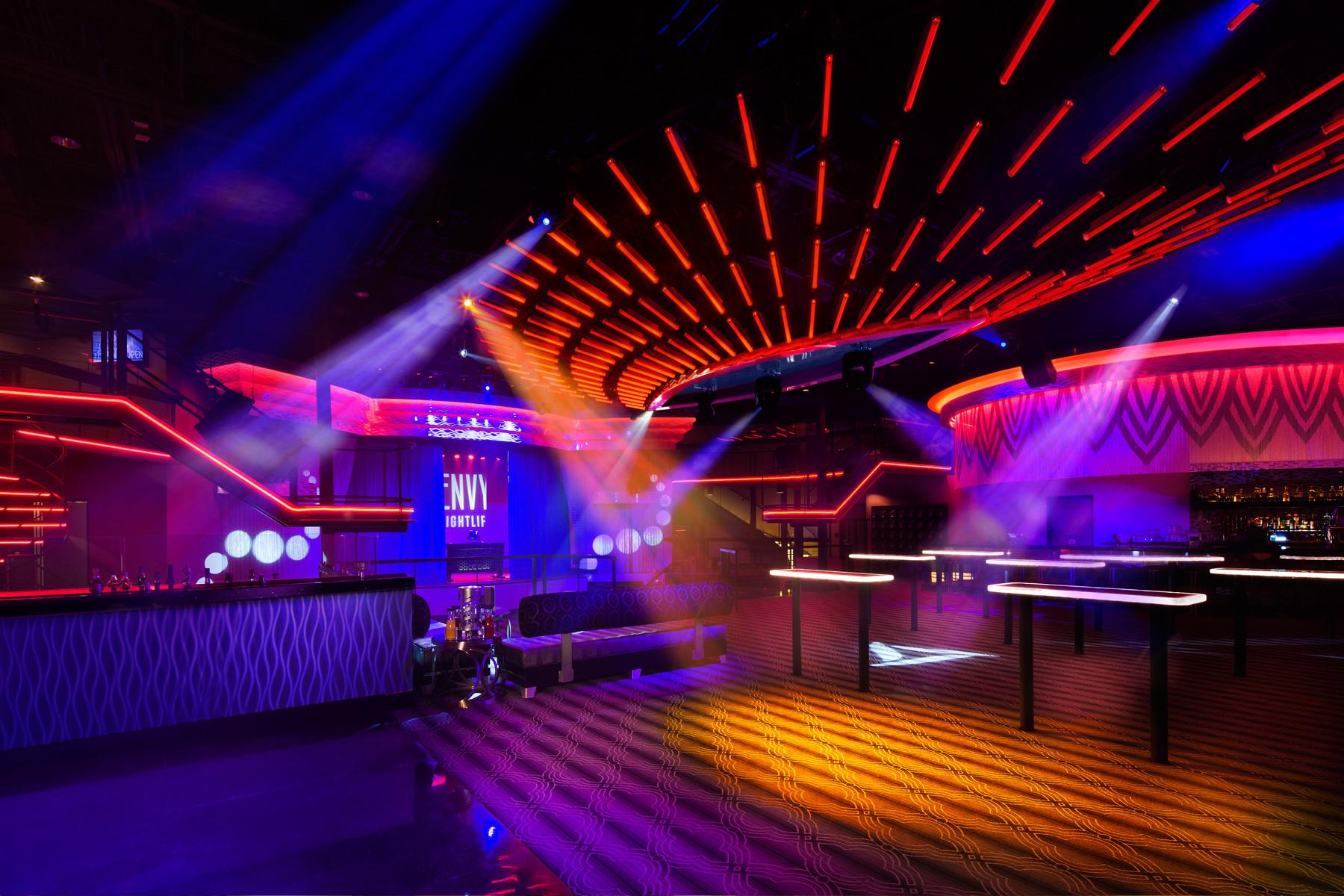 Route-66-Casino_Envy-Nightlife_Lighitng-Design-1800x1200.jpg