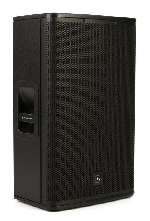EV ELX115p Speaker