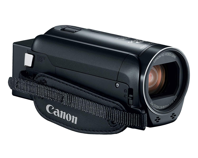 Cannon Vixia RF800 video camera