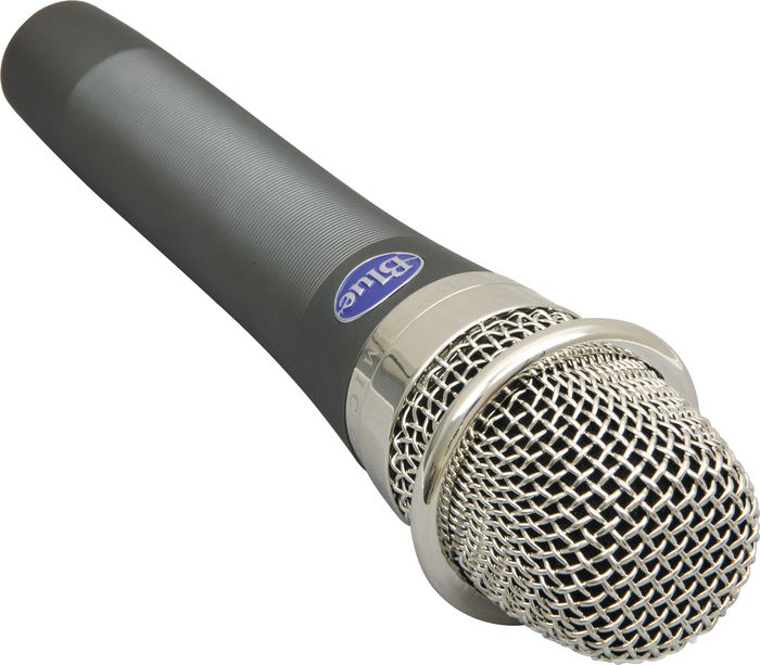 enCore 100 Blue Dynamic microphone