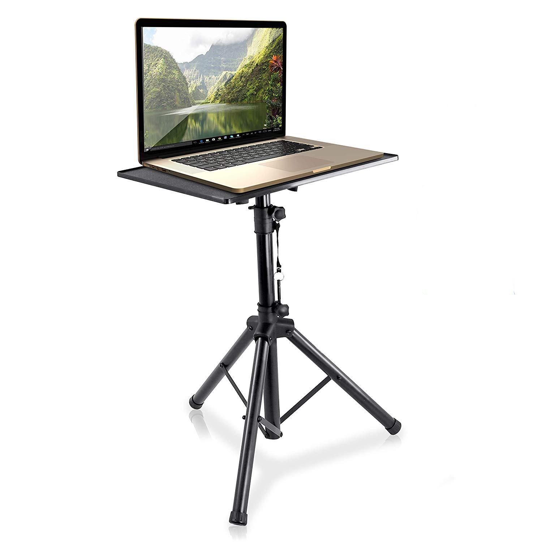 Laptop Table Portable YYC rental.jpg