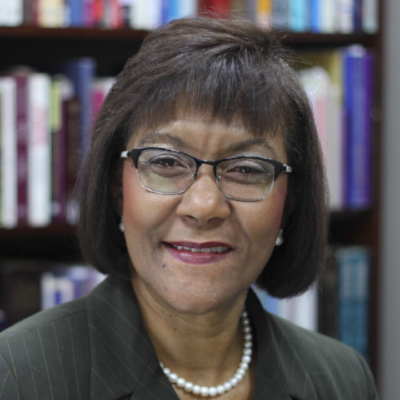 Author: Rose Allen - Rose Allen, DNP, MSM/HM, RN, CHPN is the Director of the Bioethics Program at Baptist Health South Florida (A 9-hospital health system, with outpatient and urgent care that serves a diverse population)