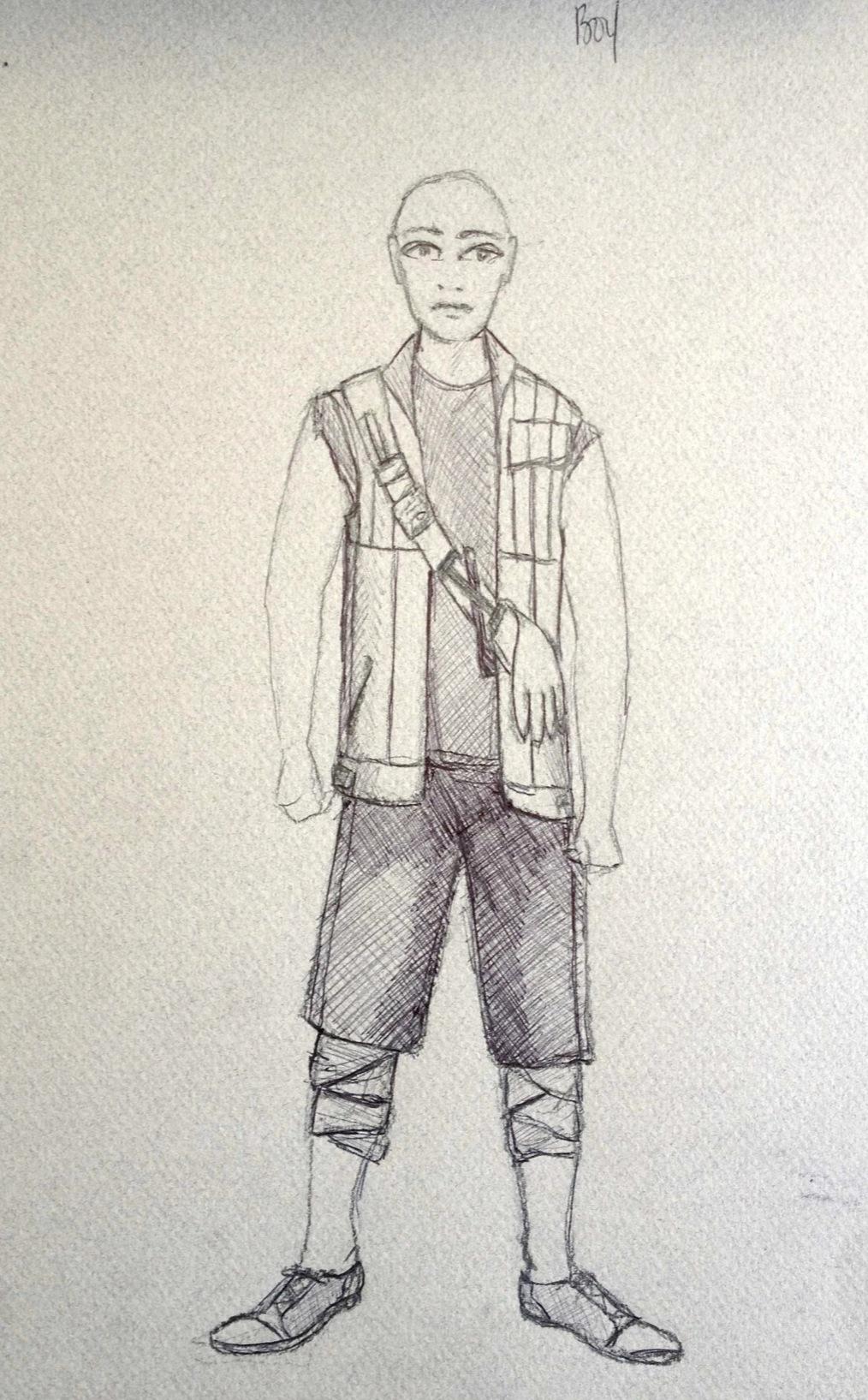 Boy - Mar 10, 2013 2-24 PM copy.jpg