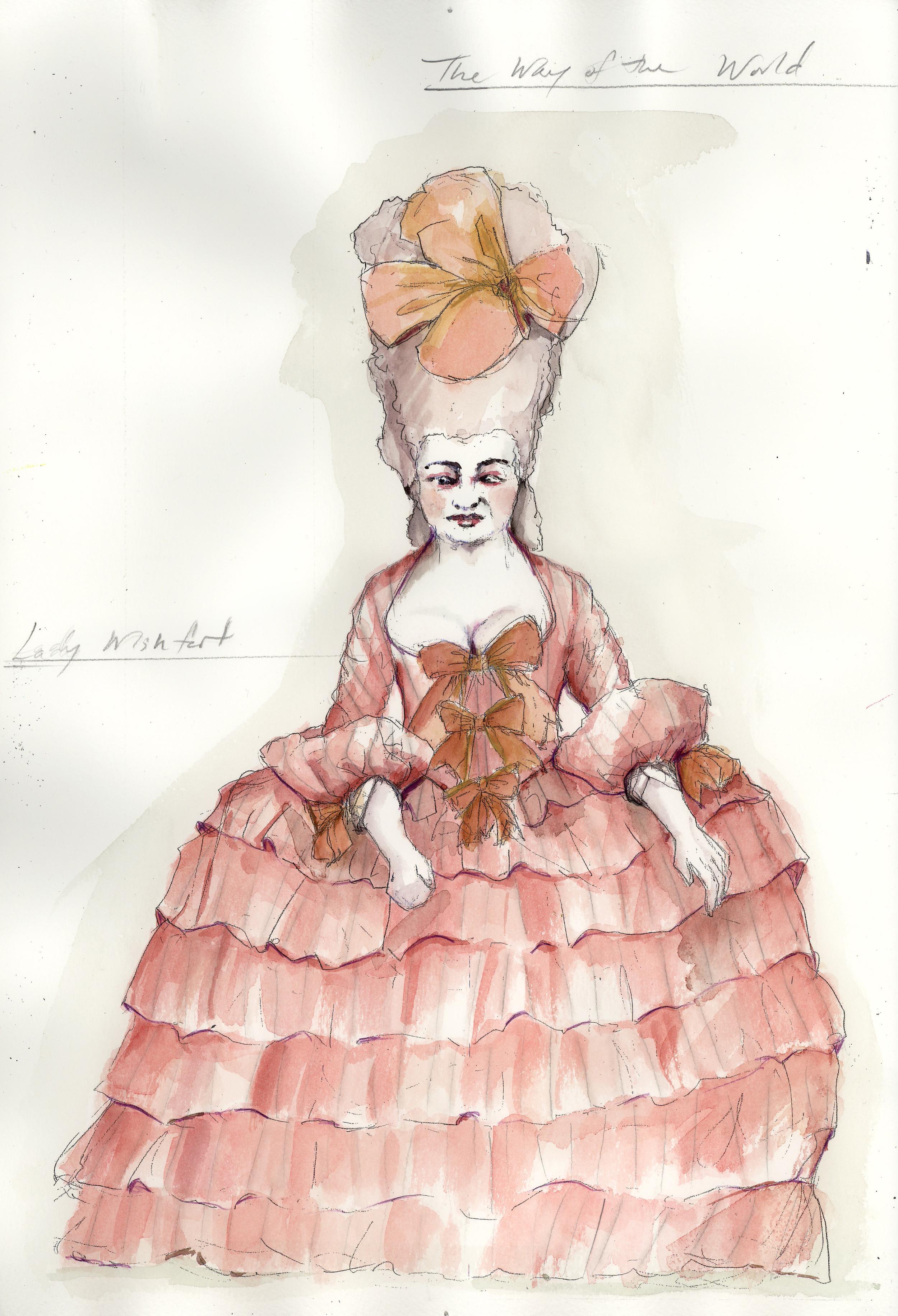 Lady Wishfort.jpg